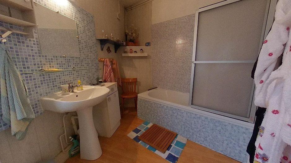 Maison à vendre 6 127m2 à Limoges vignette-7