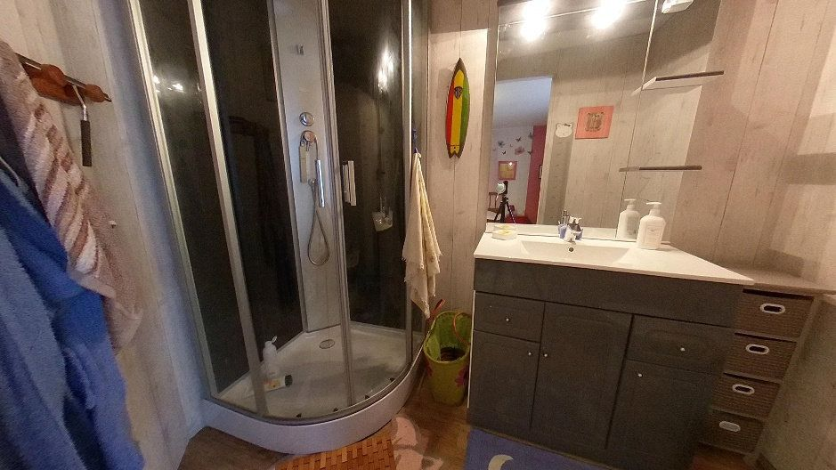 Maison à vendre 6 127m2 à Limoges vignette-8