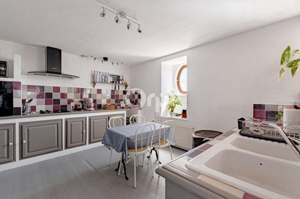 Appartement à vendre 4 83.74m2 à Limoges vignette-5
