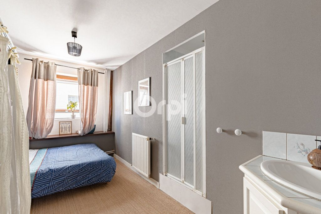 Appartement à vendre 4 83.74m2 à Limoges vignette-6