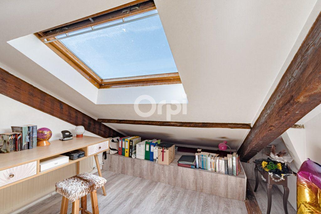 Appartement à vendre 4 83.74m2 à Limoges vignette-7