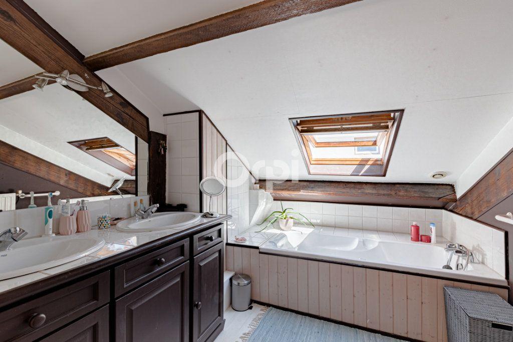 Appartement à vendre 4 83.74m2 à Limoges vignette-8