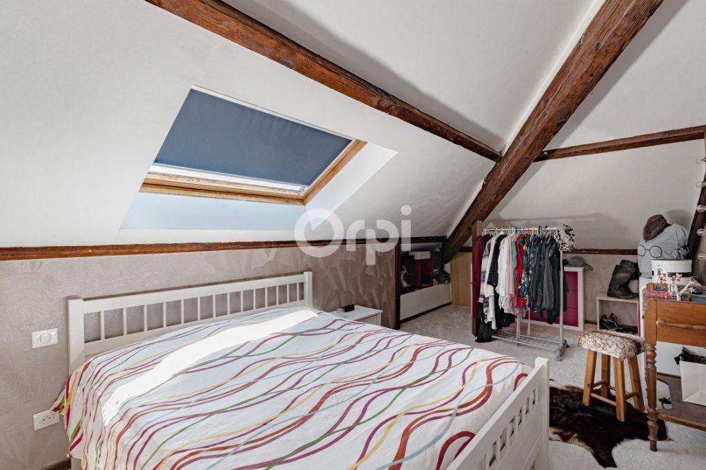 Appartement à vendre 4 83.74m2 à Limoges vignette-9