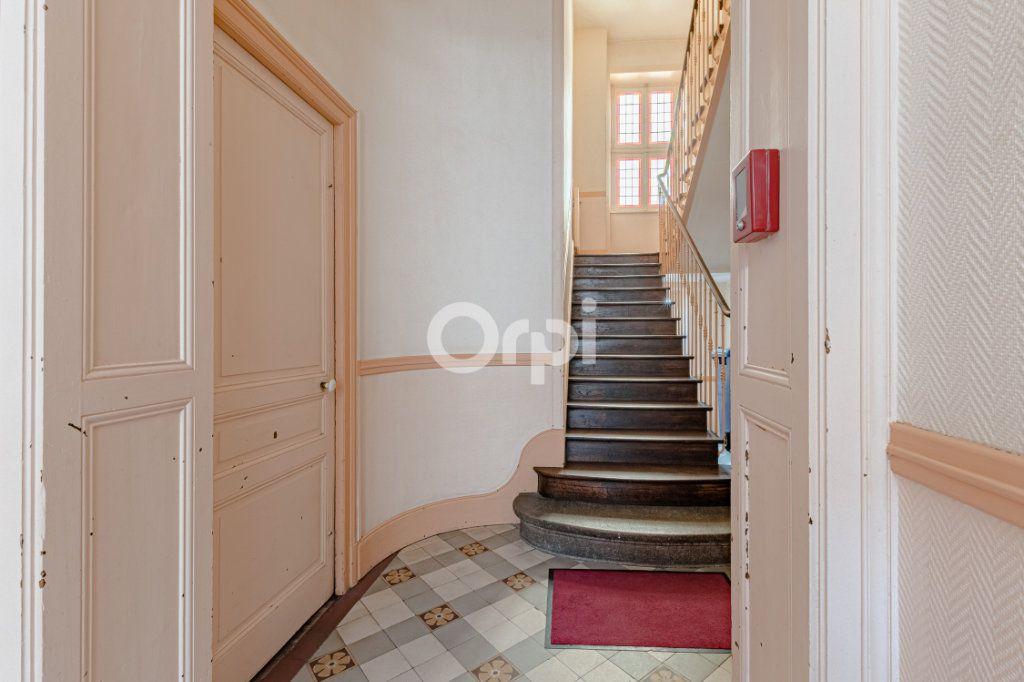 Appartement à vendre 4 83.74m2 à Limoges vignette-10