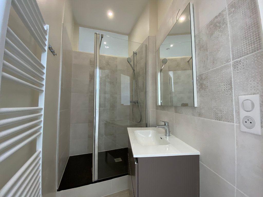 Appartement à louer 3 56.52m2 à Limoges vignette-3