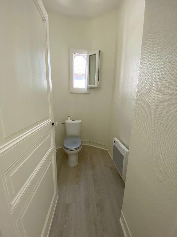 Appartement à louer 3 56.52m2 à Limoges vignette-7