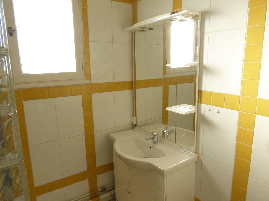Appartement à louer 2 48.4m2 à Limoges vignette-5