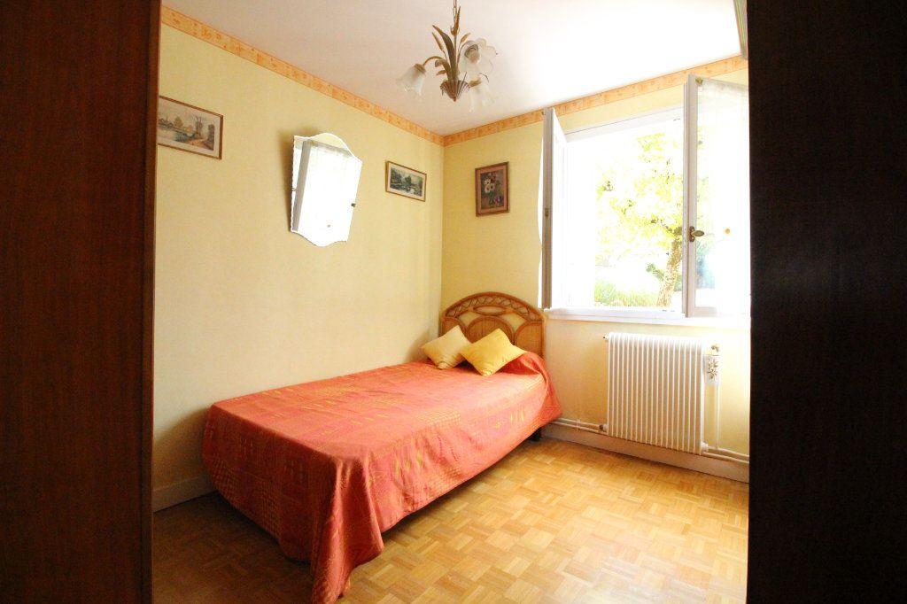 Appartement à vendre 5 93m2 à Limoges vignette-7
