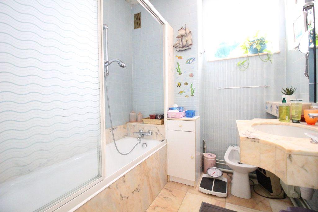 Appartement à vendre 5 93m2 à Limoges vignette-8