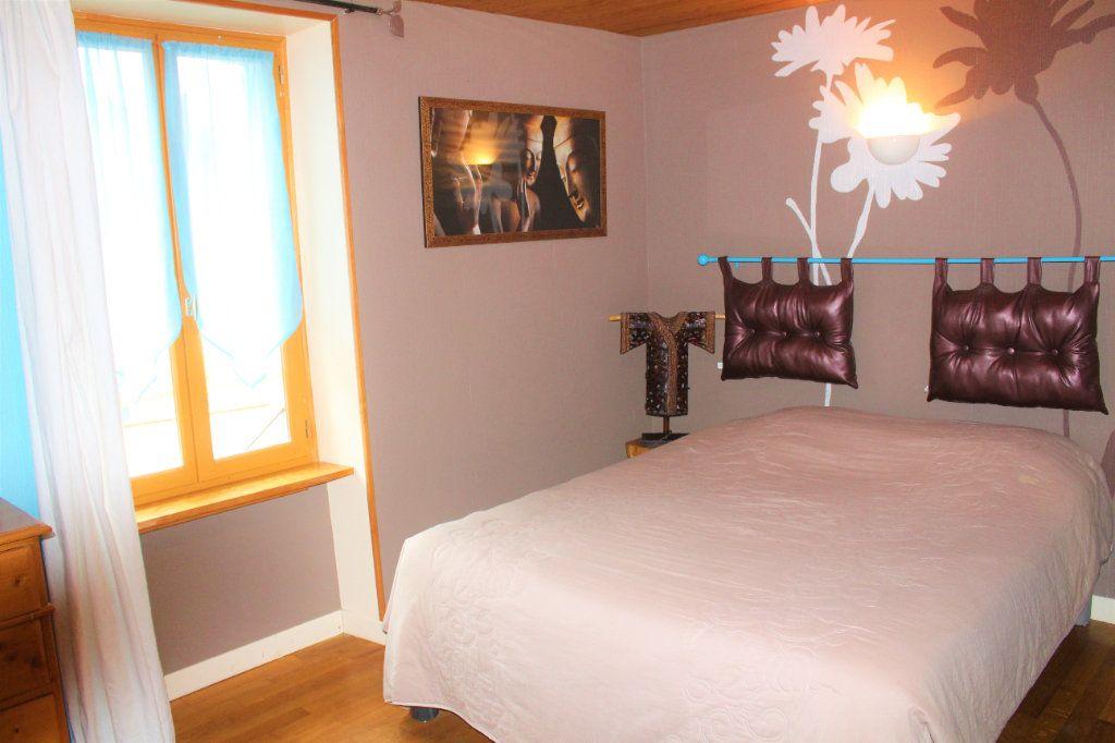 Maison à vendre 6 390m2 à Limoges vignette-2