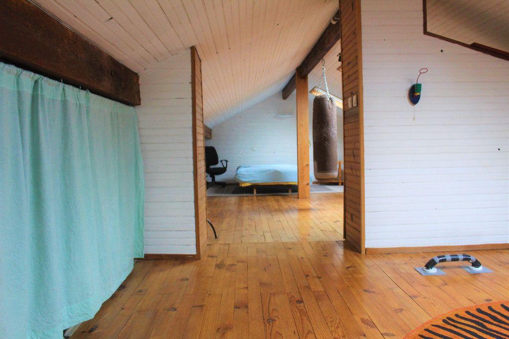 Maison à vendre 6 390m2 à Limoges vignette-3