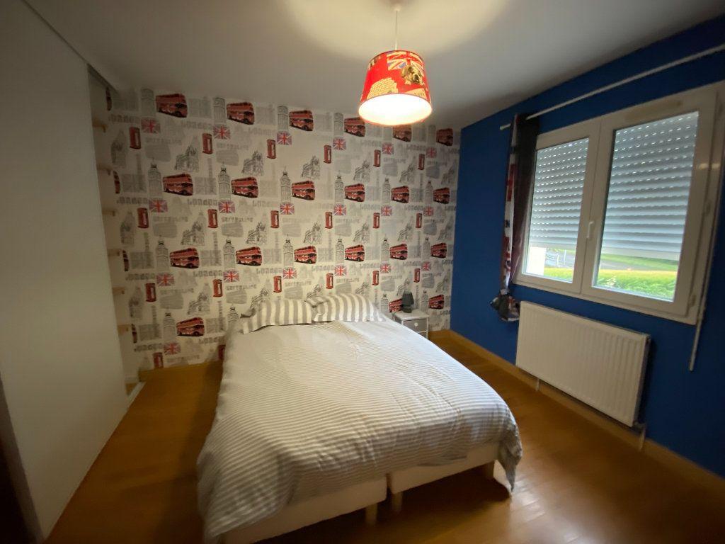 Maison à louer 6 120m2 à Limoges vignette-5