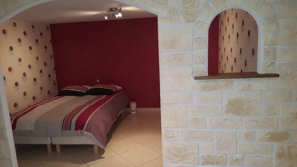 Maison à louer 6 120m2 à Limoges vignette-11