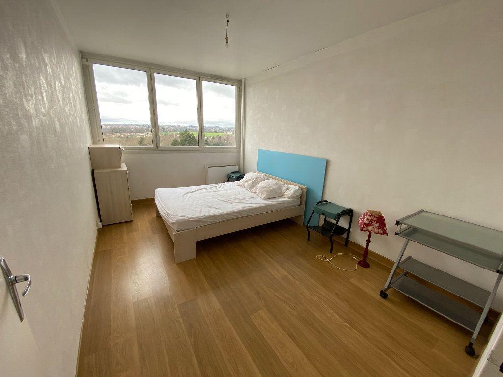 Appartement à louer 2 57.8m2 à Limoges vignette-4