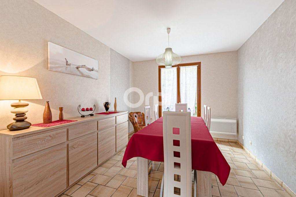 Maison à vendre 5 117.77m2 à Limoges vignette-3