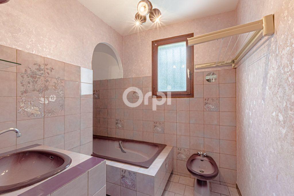 Maison à vendre 5 117.77m2 à Limoges vignette-6