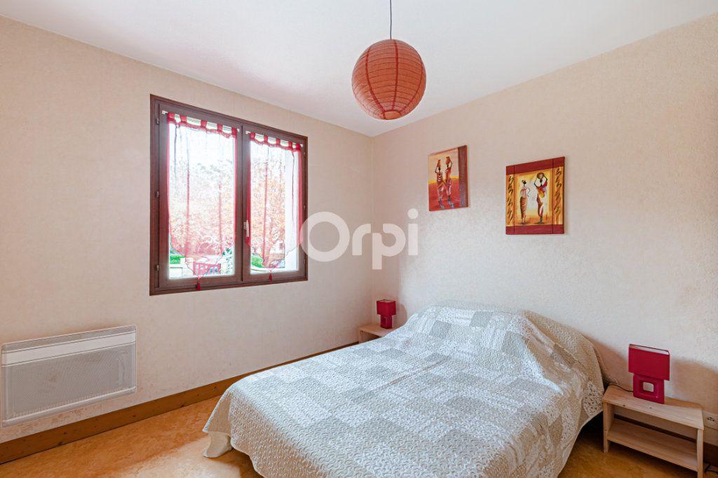 Maison à vendre 5 117.77m2 à Limoges vignette-7
