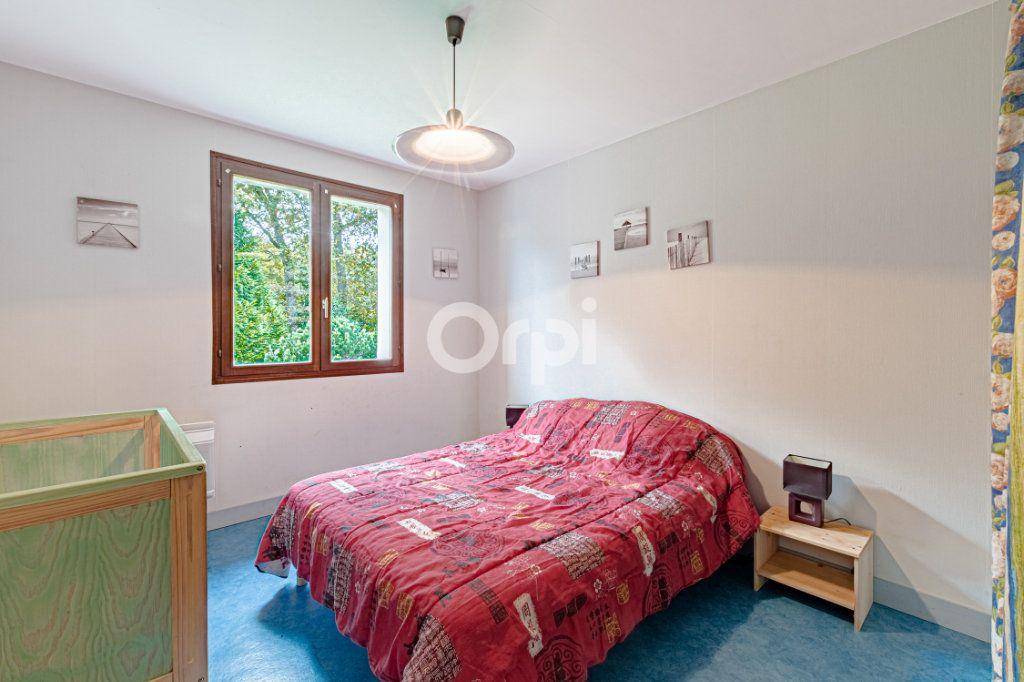 Maison à vendre 5 117.77m2 à Limoges vignette-8