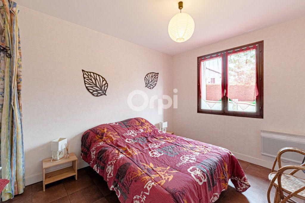 Maison à vendre 5 117.77m2 à Limoges vignette-9