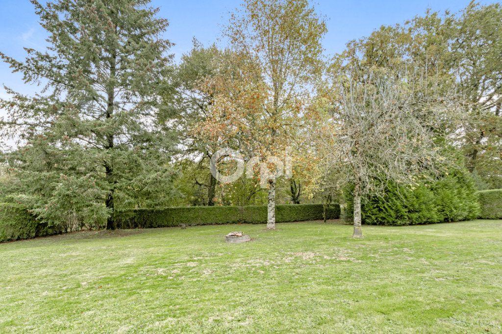 Maison à vendre 5 117.77m2 à Limoges vignette-11