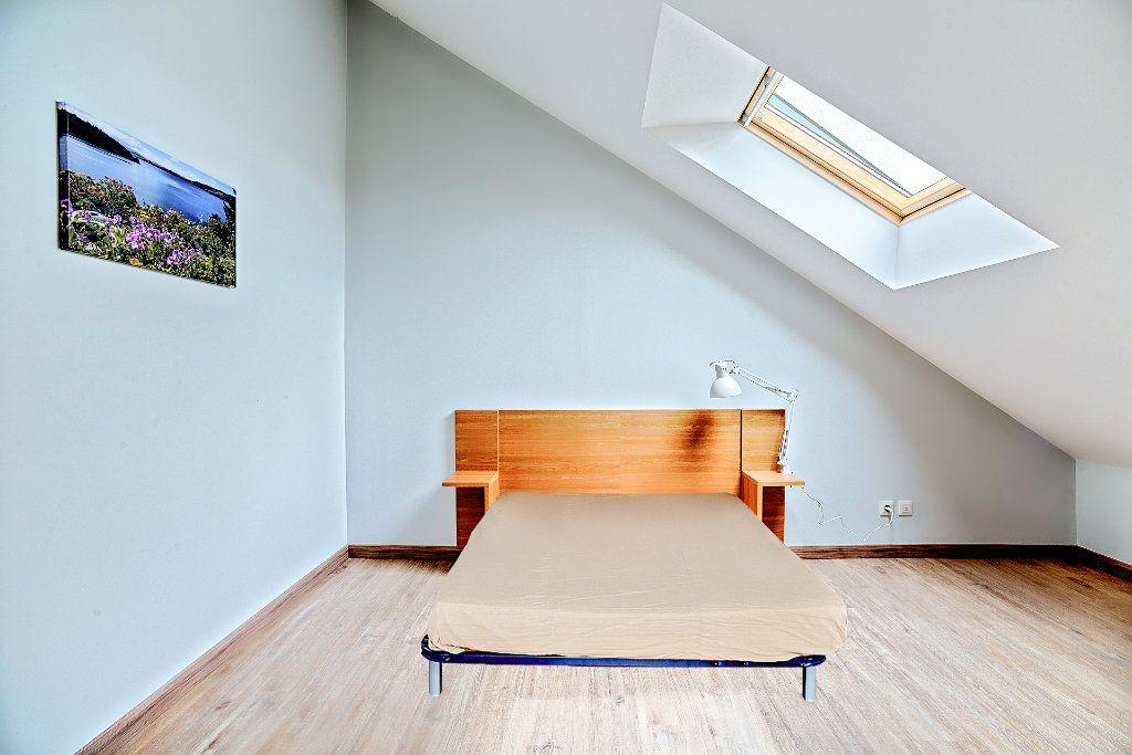 Appartement à louer 2 29m2 à Limoges vignette-6