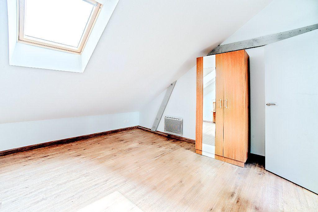 Appartement à louer 2 29m2 à Limoges vignette-7