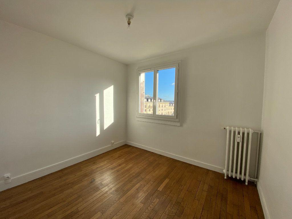 Appartement à louer 4 71.76m2 à Limoges vignette-3