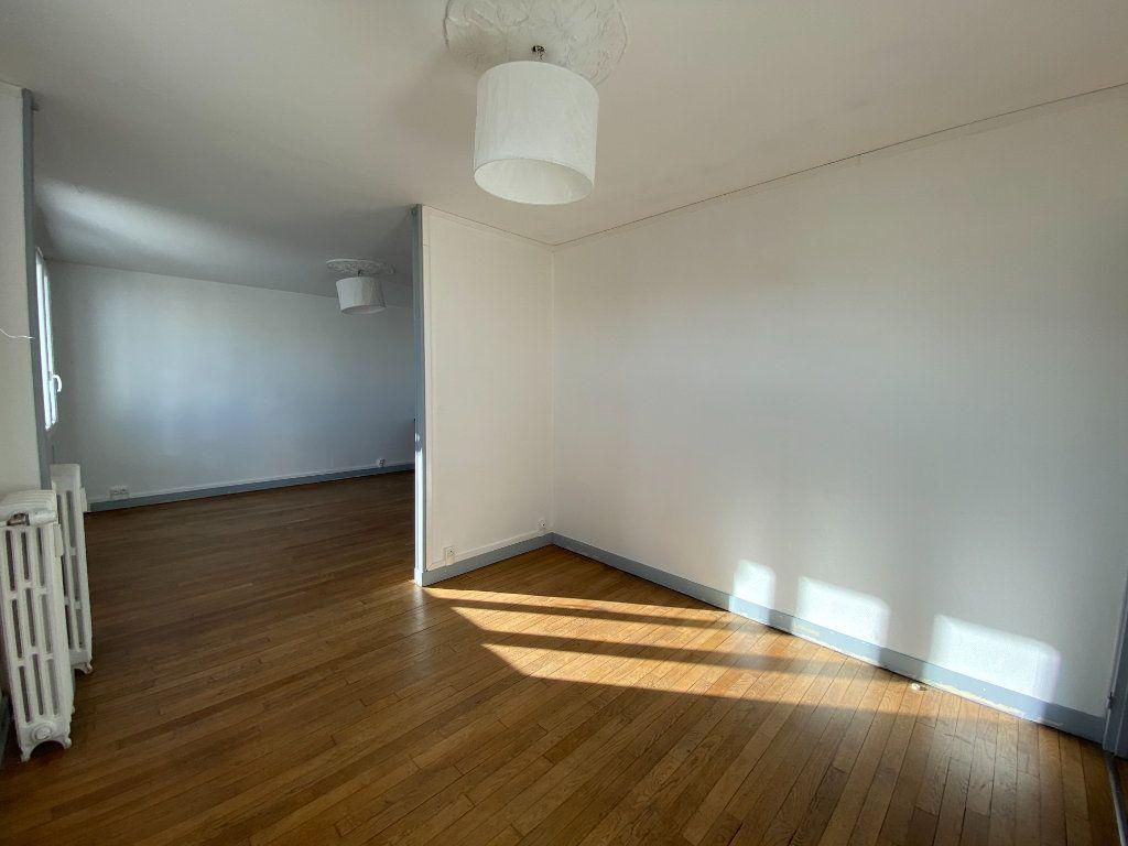 Appartement à louer 4 71.76m2 à Limoges vignette-7