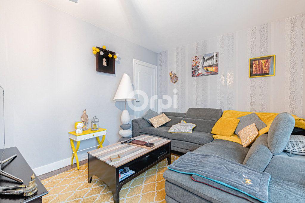 Maison à vendre 4 72.23m2 à Limoges vignette-3
