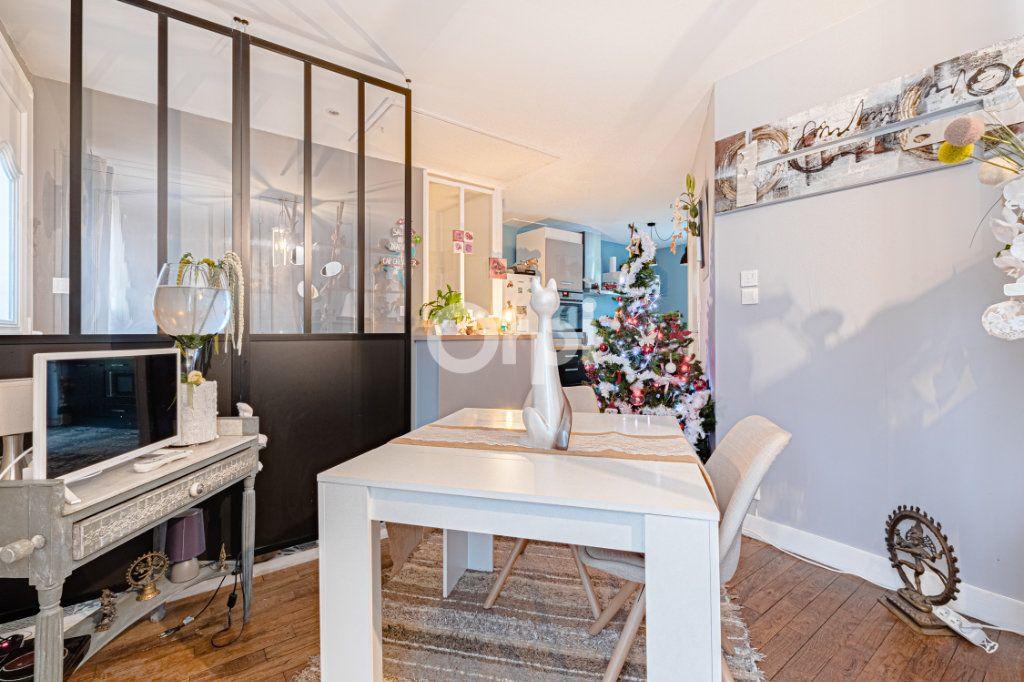 Maison à vendre 4 72.23m2 à Limoges vignette-4