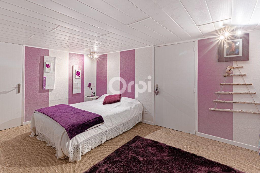 Maison à vendre 4 72.23m2 à Limoges vignette-7