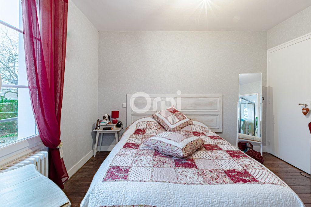 Maison à vendre 4 72.23m2 à Limoges vignette-8