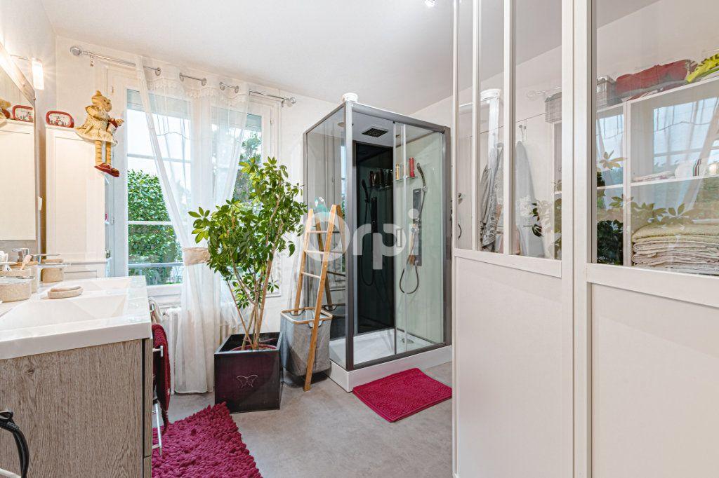 Maison à vendre 4 72.23m2 à Limoges vignette-9