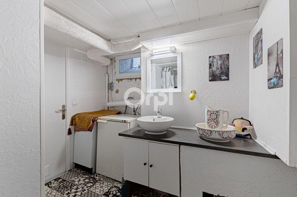 Maison à vendre 4 72.23m2 à Limoges vignette-10
