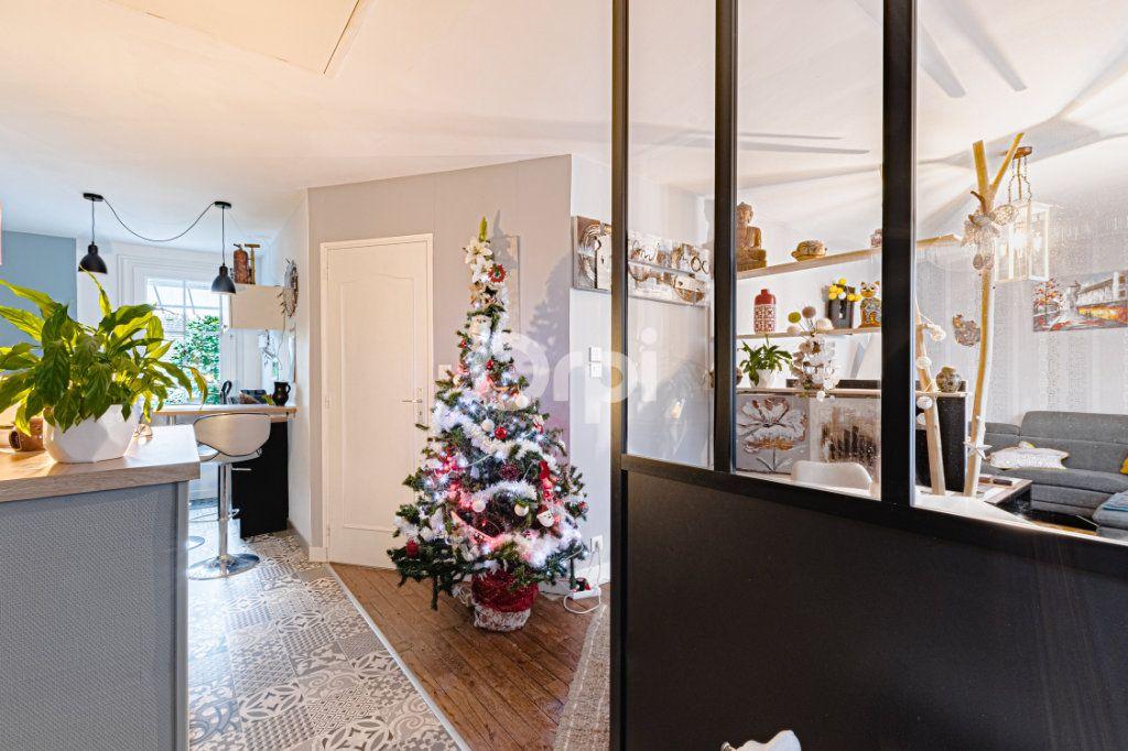 Maison à vendre 4 72.23m2 à Limoges vignette-11