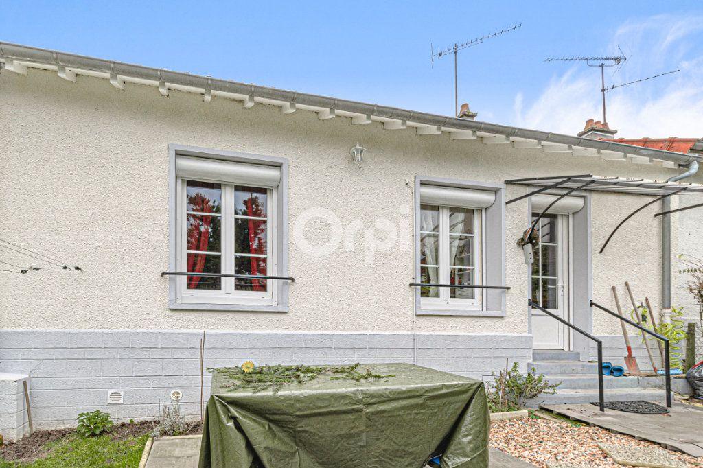 Maison à vendre 4 72.23m2 à Limoges vignette-12