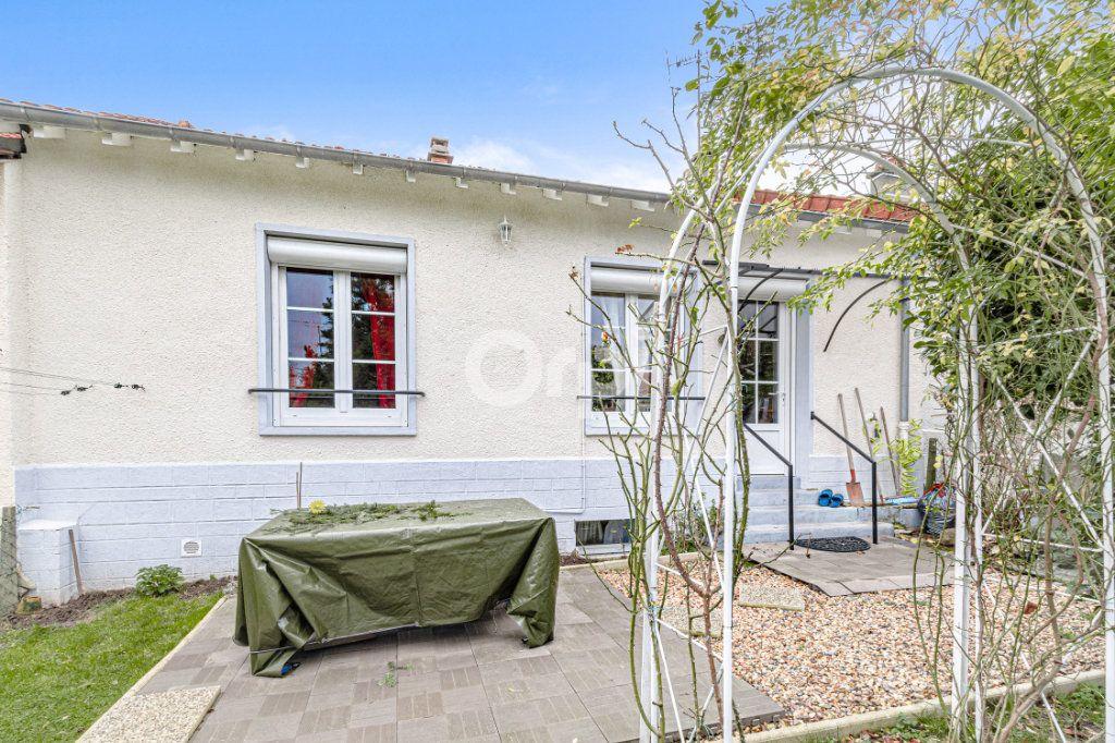 Maison à vendre 4 72.23m2 à Limoges vignette-13