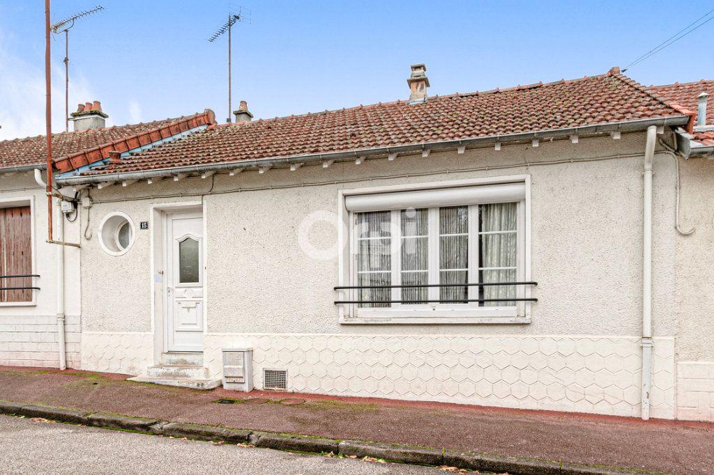 Maison à vendre 4 72.23m2 à Limoges vignette-14