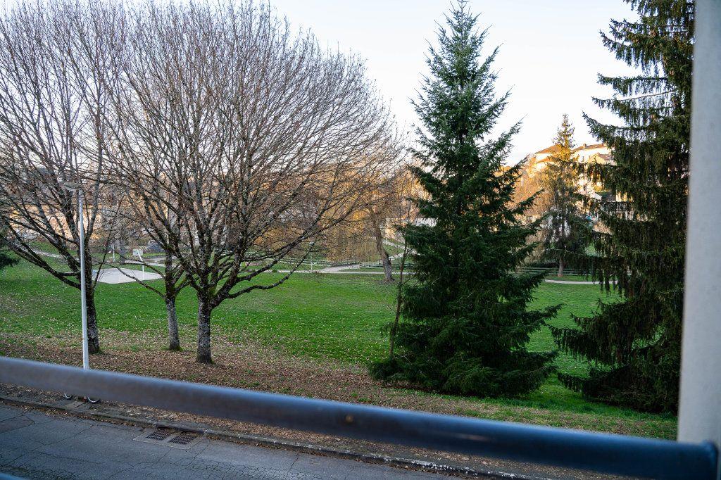 Appartement à louer 1 23.89m2 à Limoges vignette-4