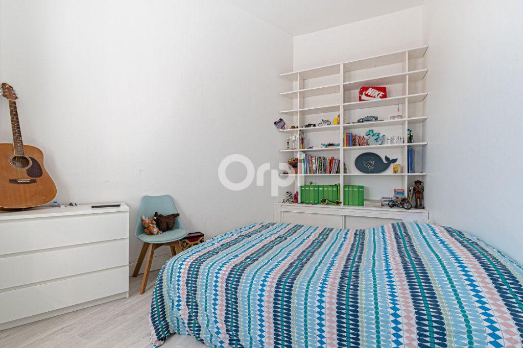 Appartement à vendre 5 125.85m2 à Limoges vignette-7