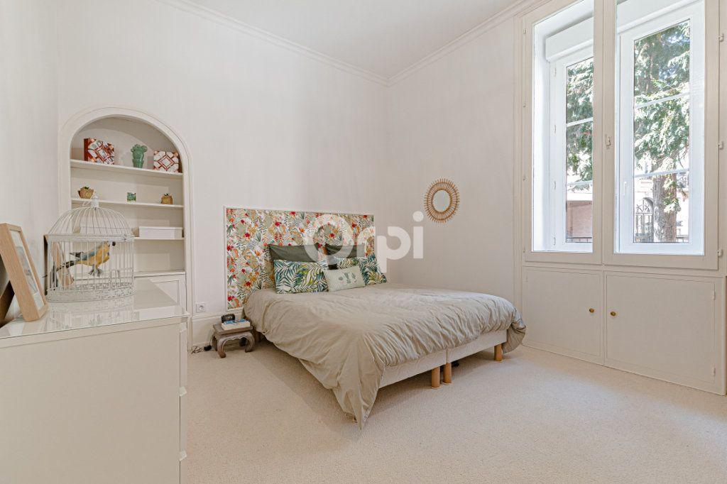 Appartement à vendre 5 125.85m2 à Limoges vignette-9