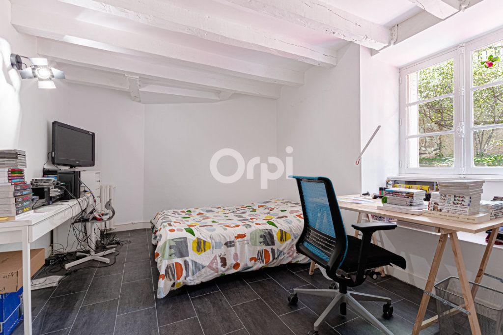 Appartement à vendre 5 125.85m2 à Limoges vignette-11