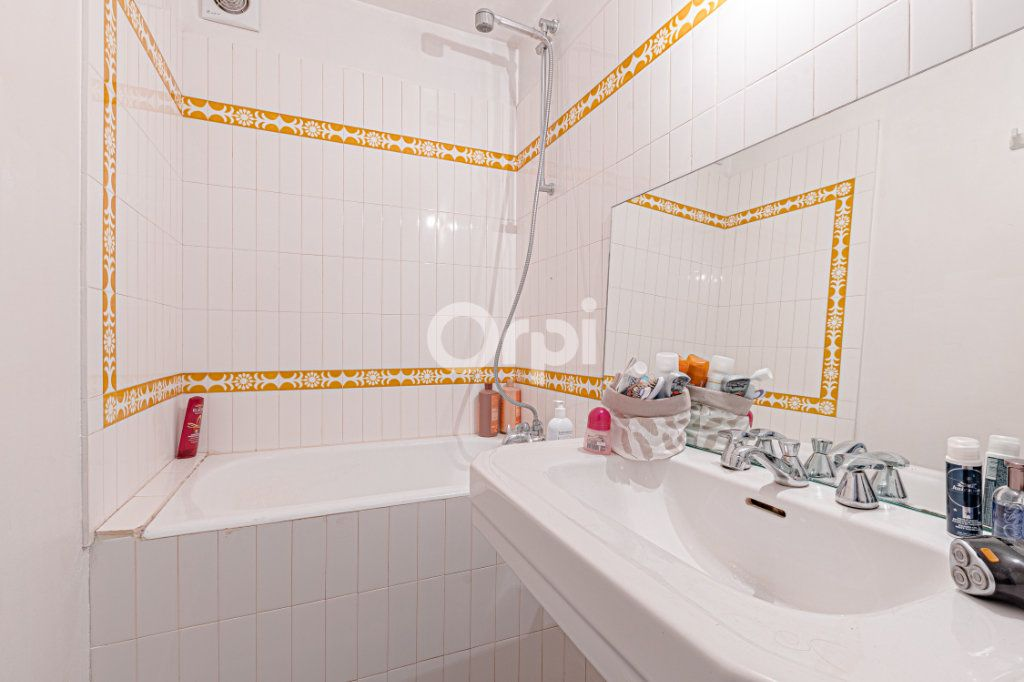 Appartement à vendre 5 125.85m2 à Limoges vignette-12