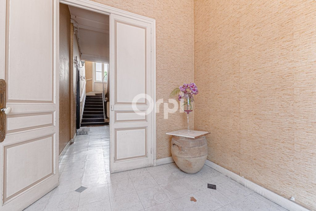 Appartement à vendre 5 125.85m2 à Limoges vignette-13
