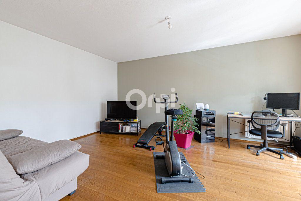 Appartement à vendre 4 97m2 à Limoges vignette-3