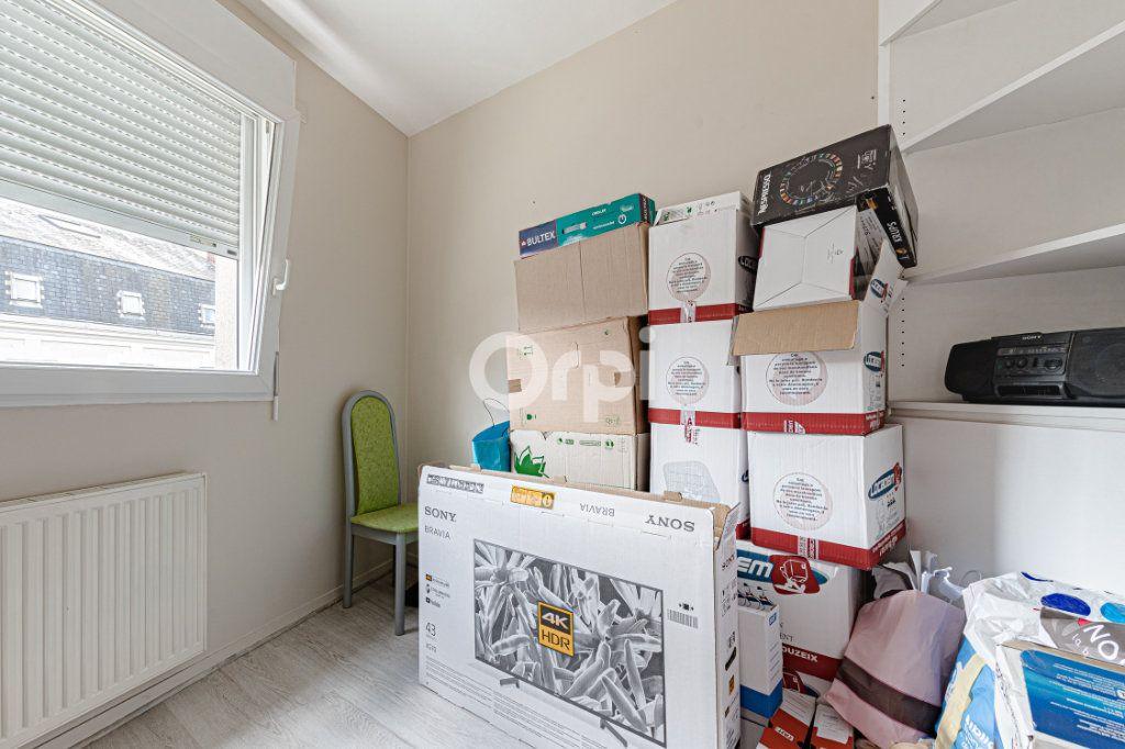Appartement à vendre 4 97m2 à Limoges vignette-9