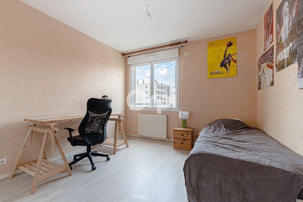 Appartement à vendre 4 97m2 à Limoges vignette-10