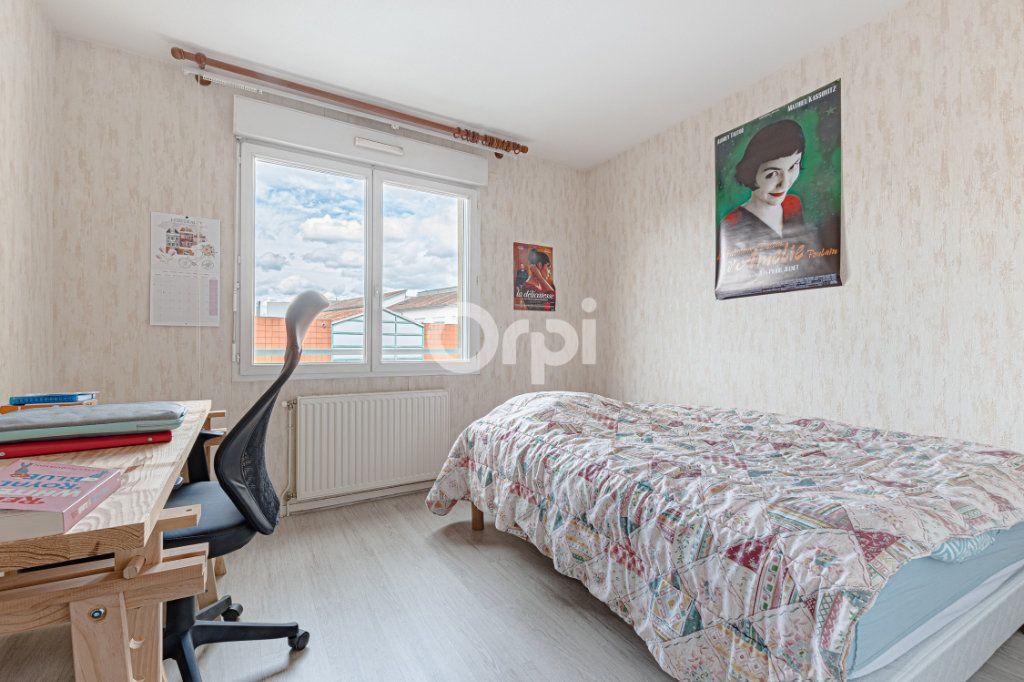 Appartement à vendre 4 97m2 à Limoges vignette-11