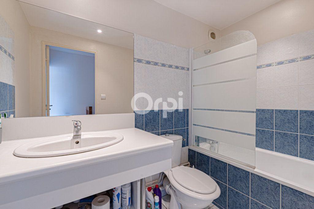 Appartement à vendre 4 97m2 à Limoges vignette-12