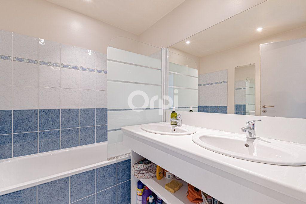 Appartement à vendre 4 97m2 à Limoges vignette-13
